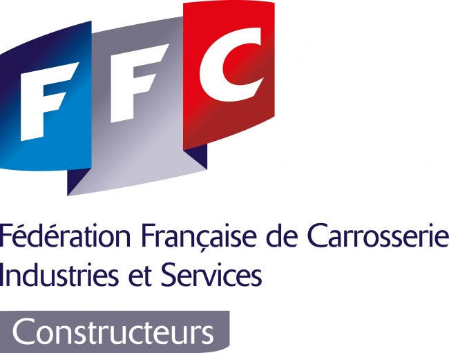 FFC ARC Carrosserie