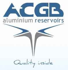 ACGB ARC Carrosserie