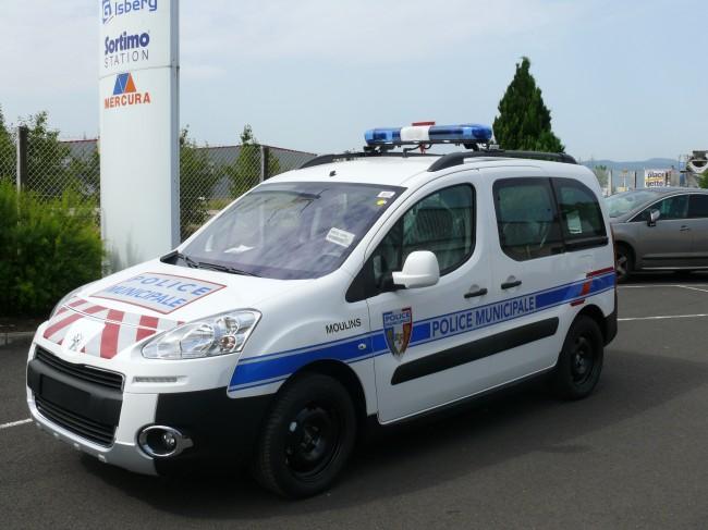 Arc carrosserie industrielle 63 multi sp cialiste - Grilles indiciaires police municipale ...